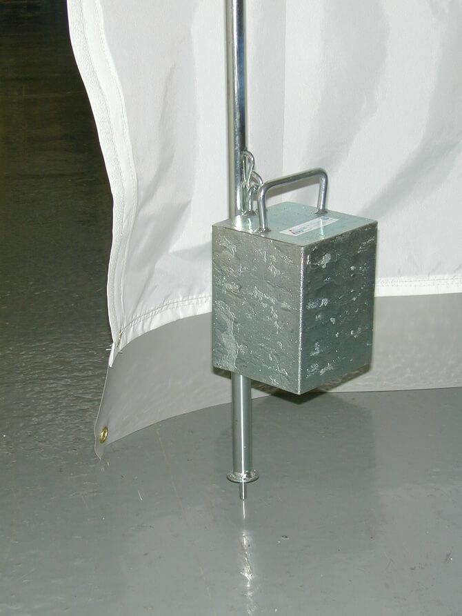 15Kg Block Weight2