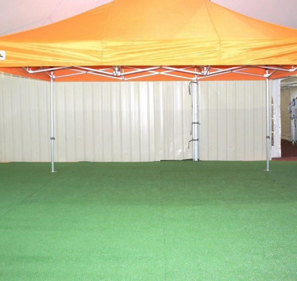 3×4.5 Orange