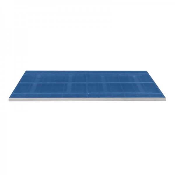 AluminiumFlatTableSmall50x150x80-2
