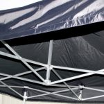 Black Canopy