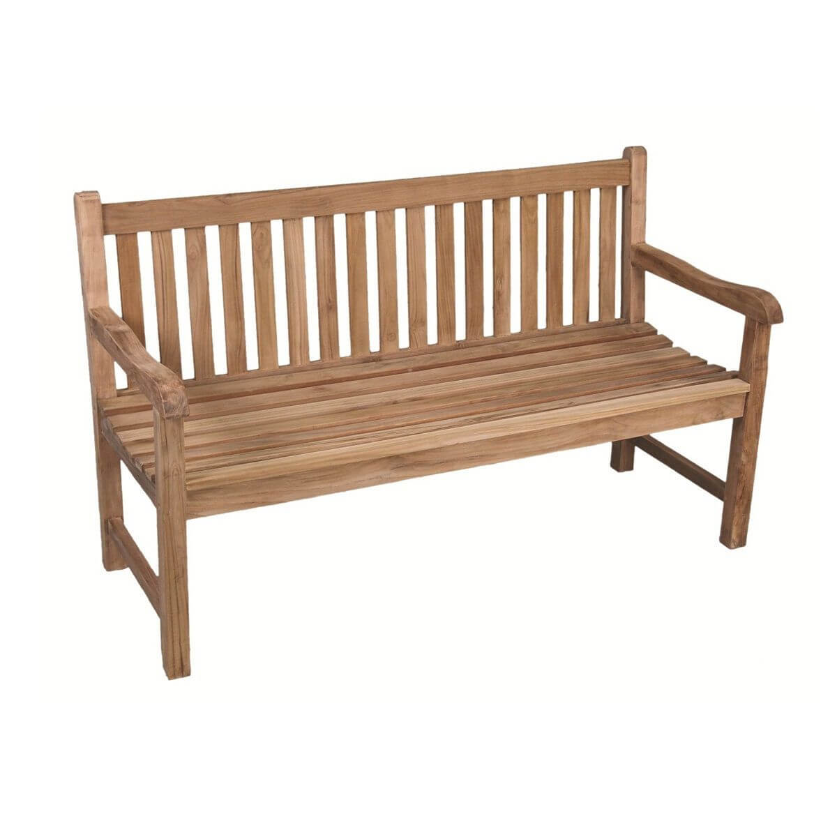 concord-bench