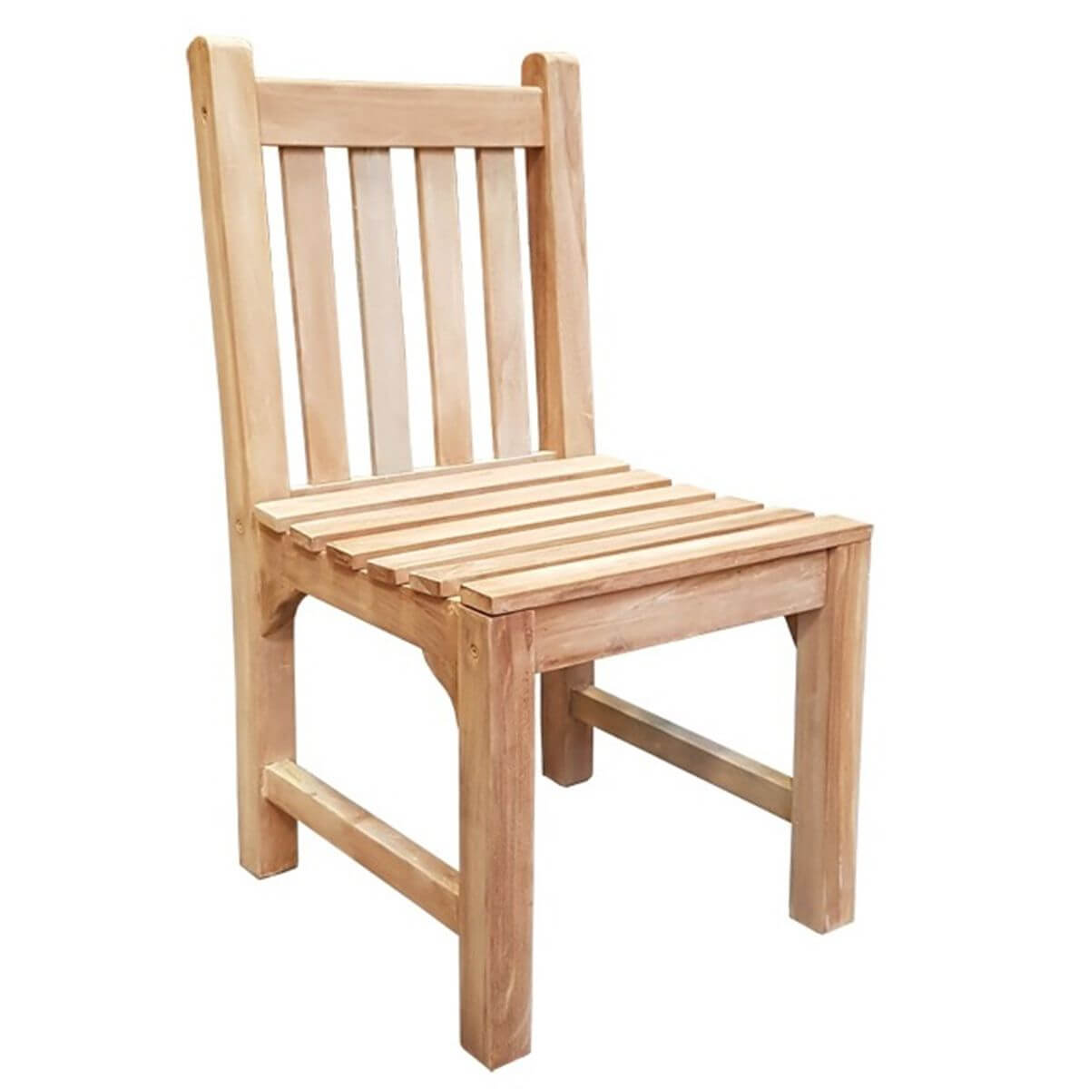 concord-chair