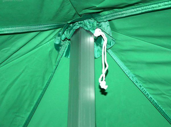 green-canopy