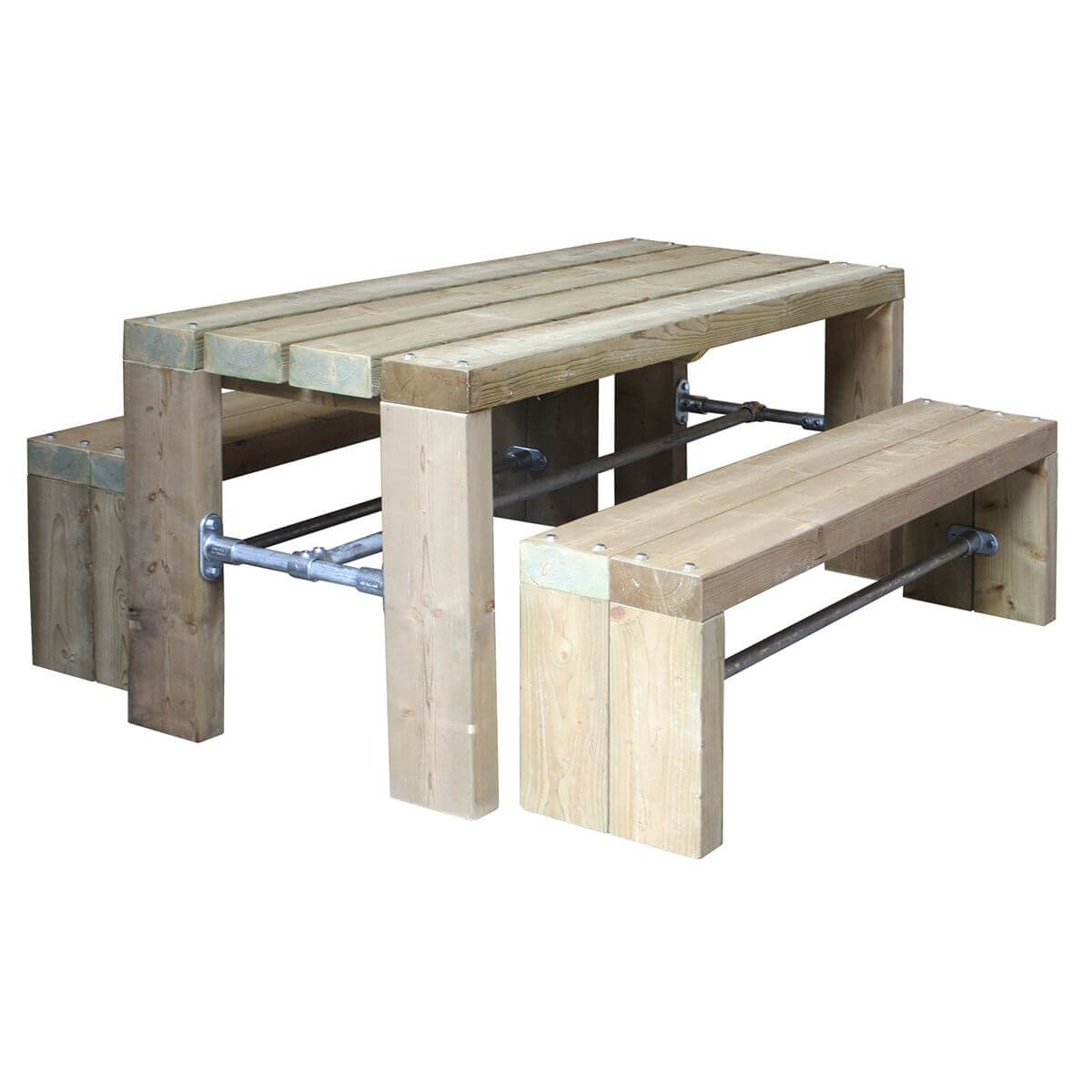 hsquare-table1-min