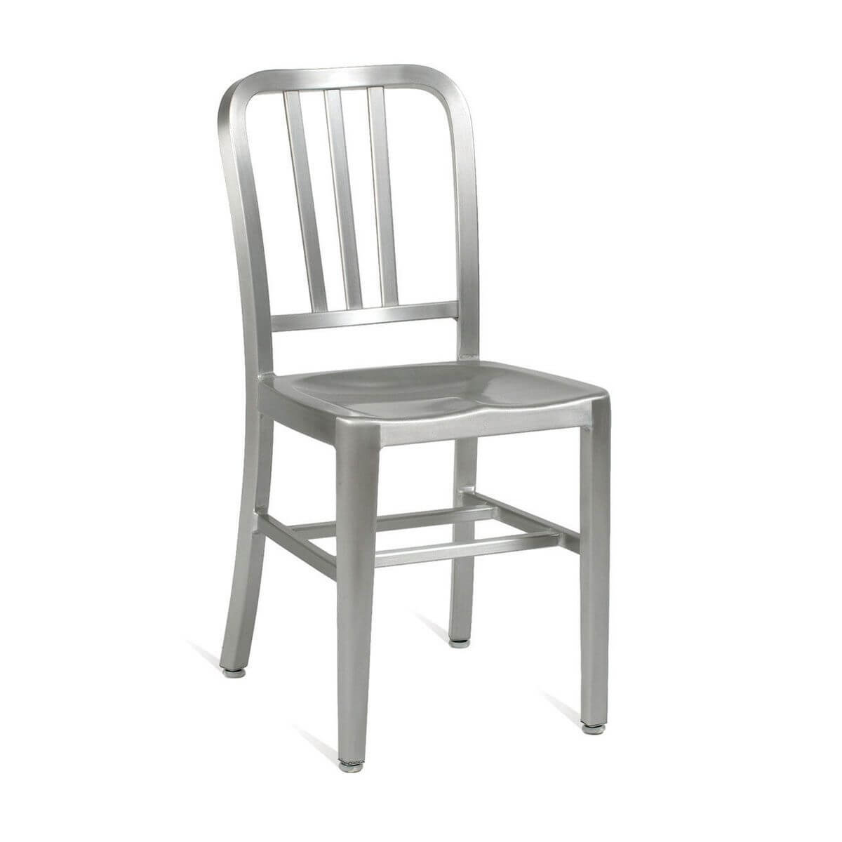 navy-chair