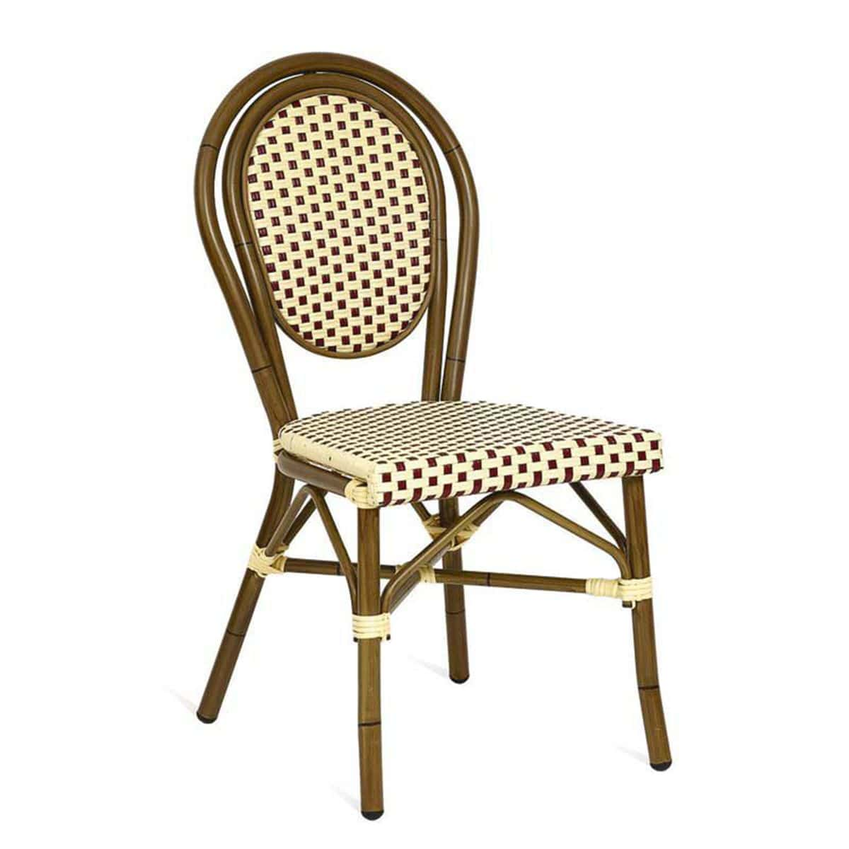 pershore-chair1-min