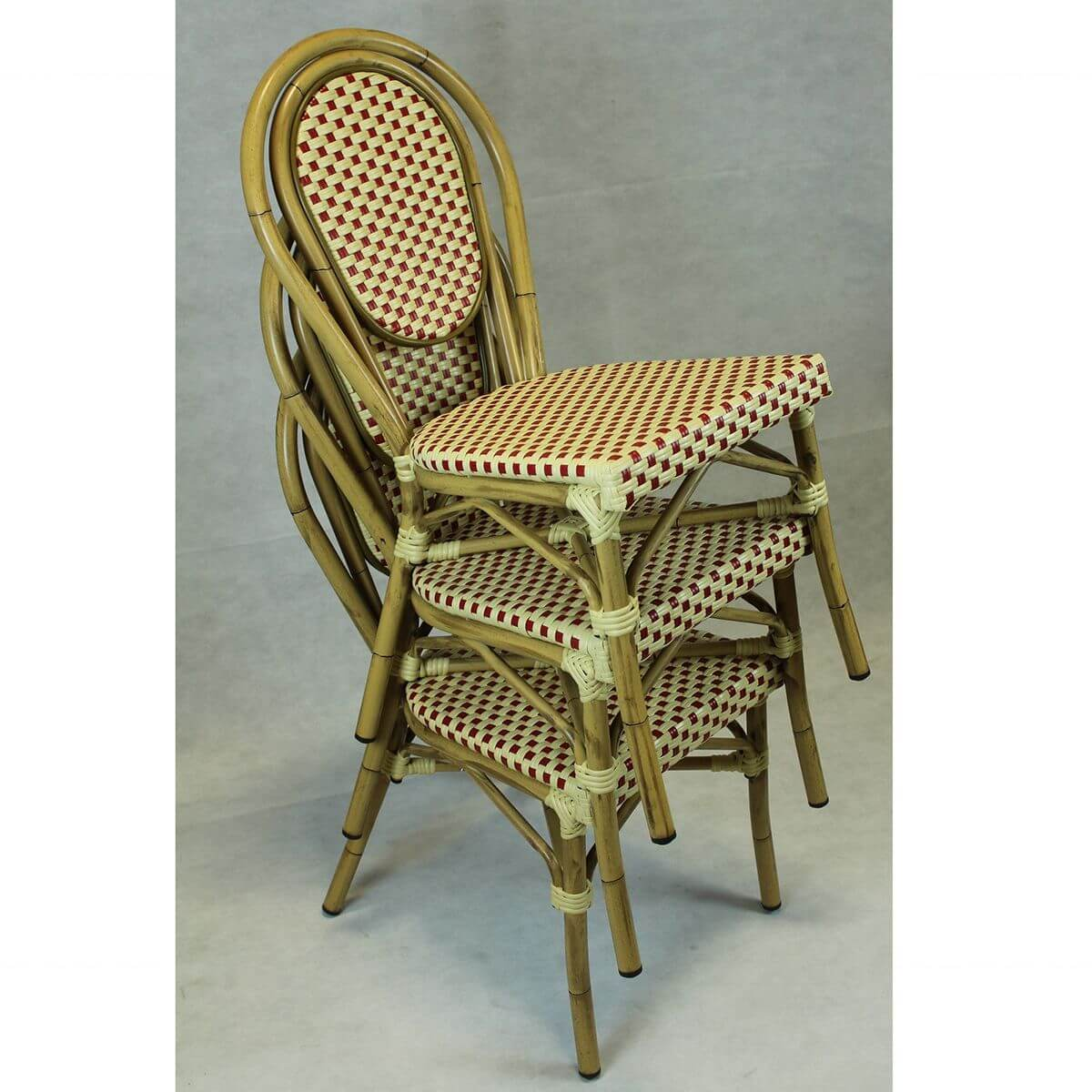 pershore-chair2-min