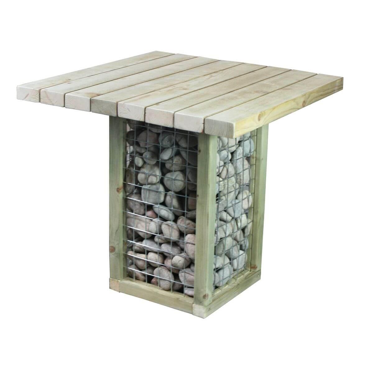 truro-table1