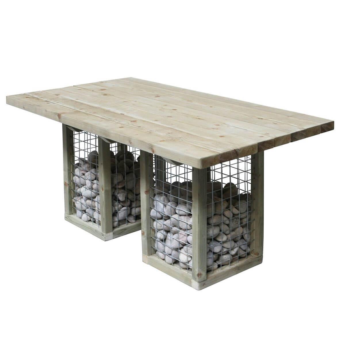 truro-table2