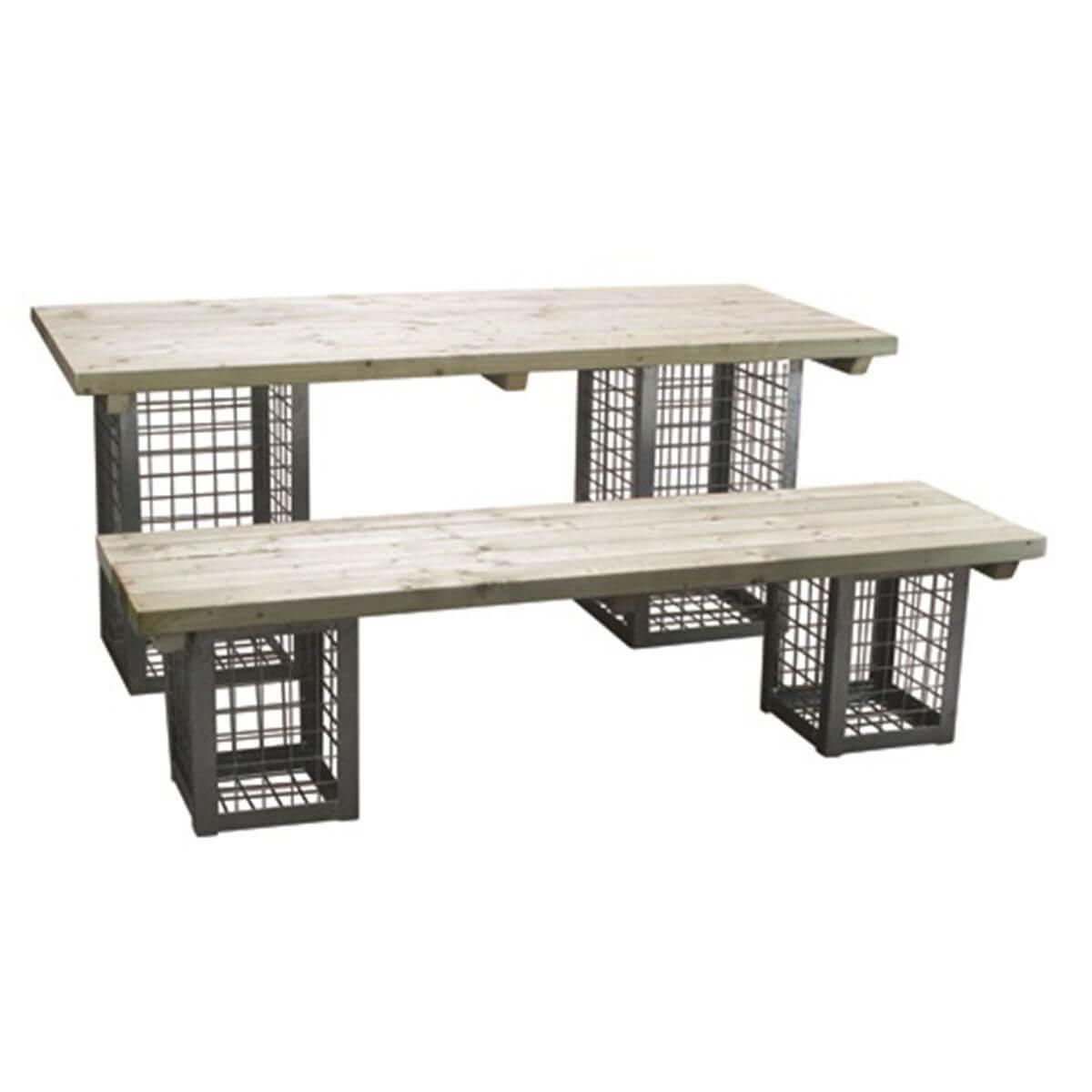 truro-table3