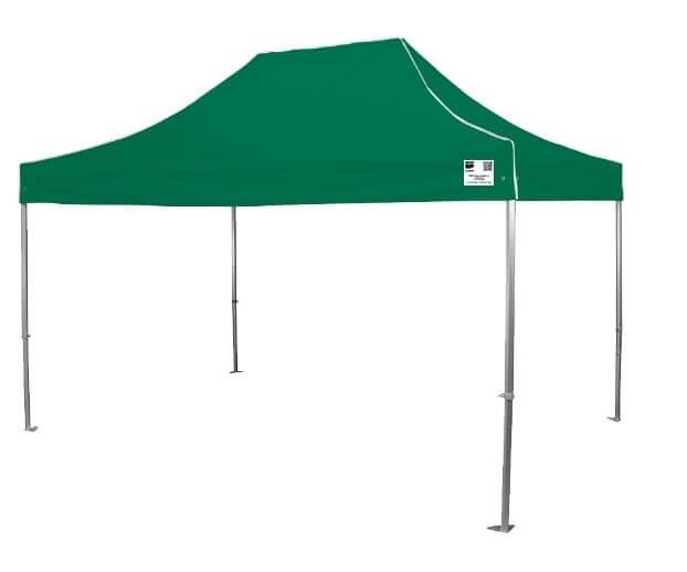zapp-umbrella1-min