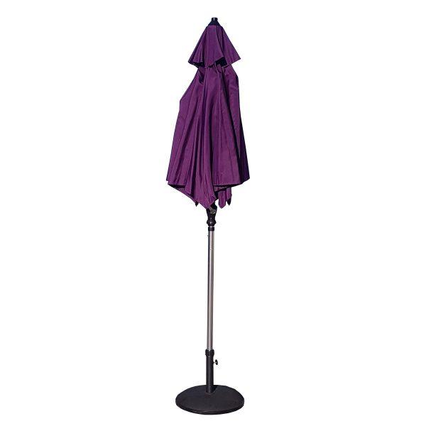 2.1m Purple 2