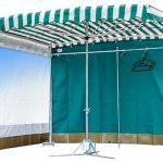 canopy2