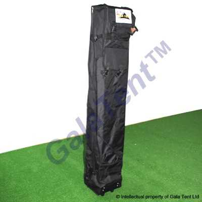 3m x 3m Hex 32 Storage Bag