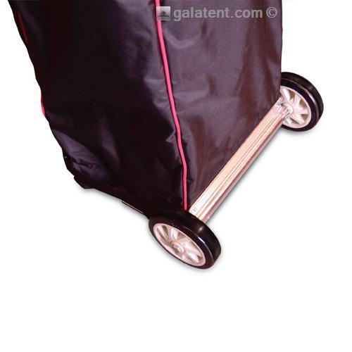 3m x 3m Hex 50 Storage Bag 2