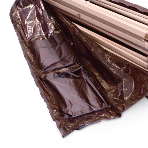3m x 3m Hex 50 Storage Bag 3