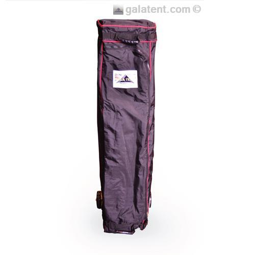 3m x 3m Hex 50 Storage Bag 4