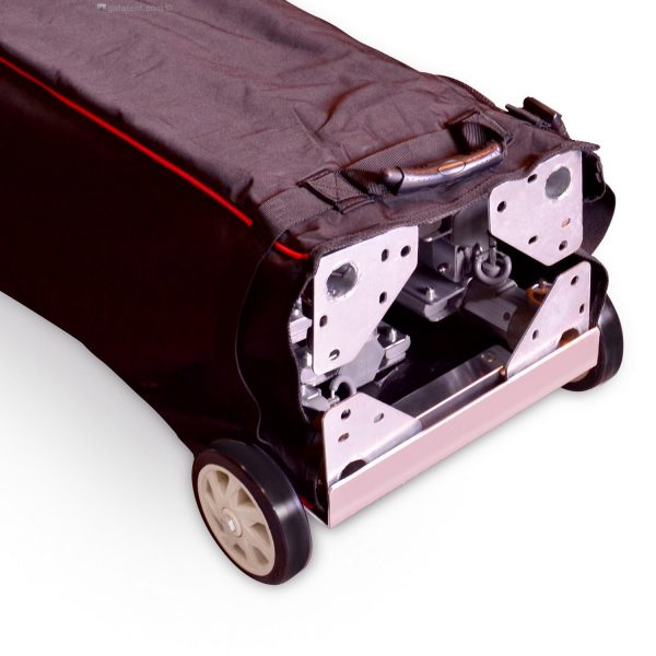 3m x 3m Hex 50 Storage Bag