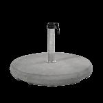 90kg Concrete Base