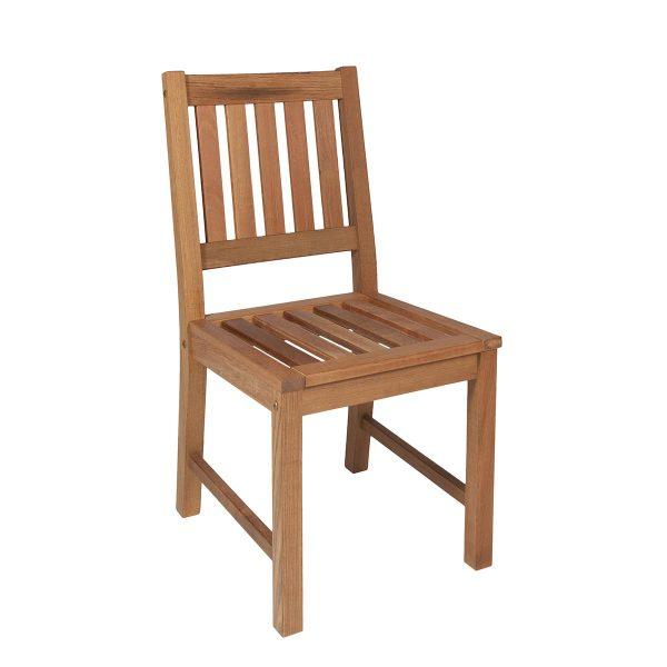 Barolo-dining-chair