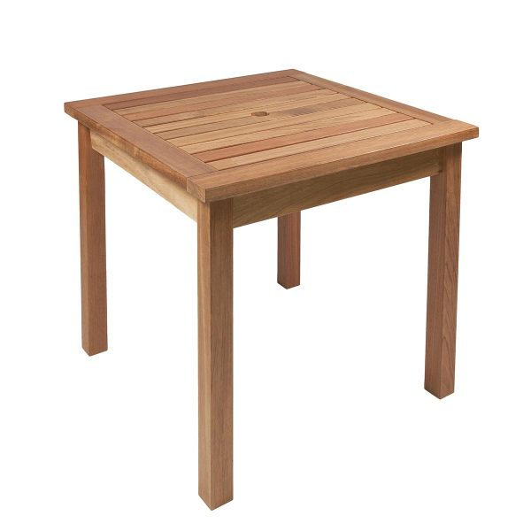 Barolo-dining-table-square