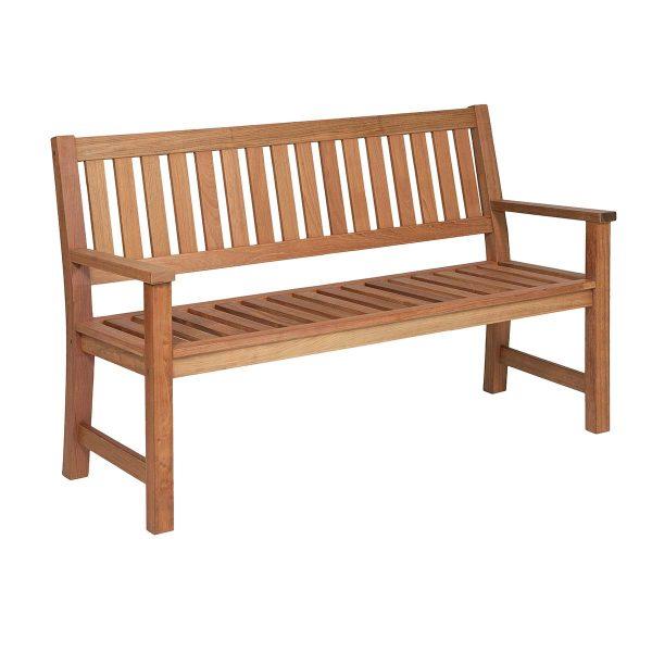 Barolo-standard-bench