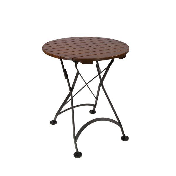 Triesta-round-table-folding
