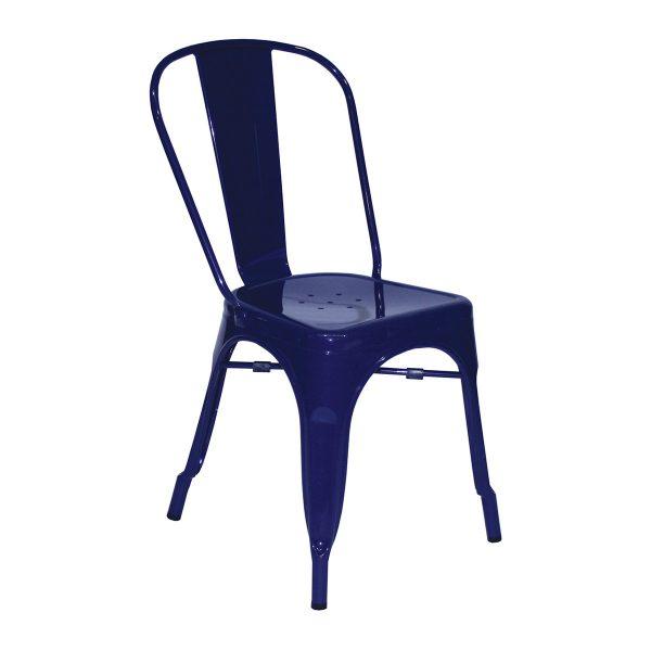 paris side chair_ALPCBL_blue