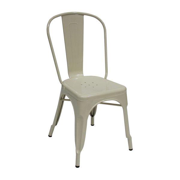 paris side chair_ALPCC_cream