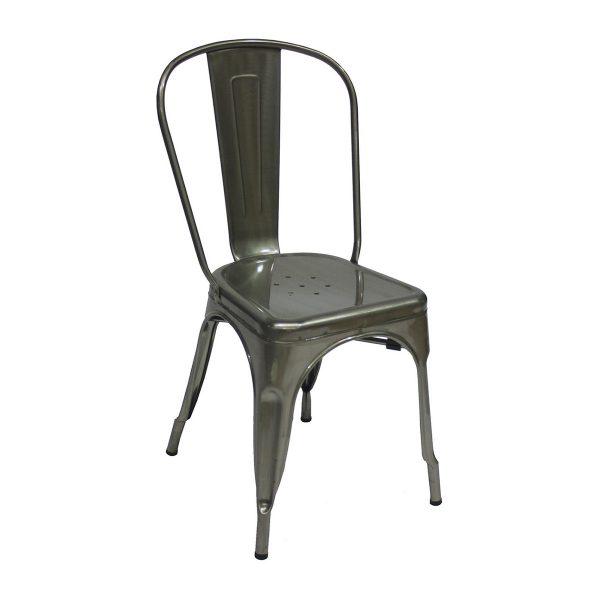 paris side chair_ALPCG_dark_grey